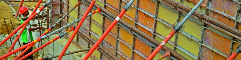 Steel Ply, la solución más versátil y económica en sus proyectos de construcción