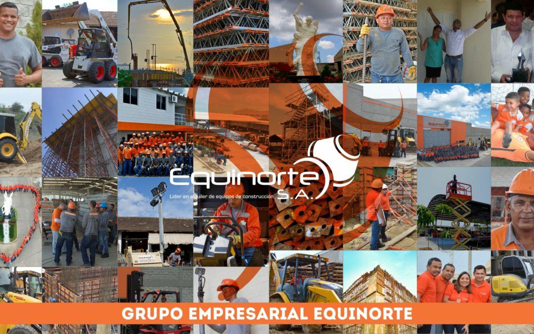 Esto es Equinorte